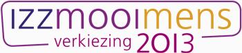 IZZ Mooi mens verkiezing 2013 Fokje Agricola